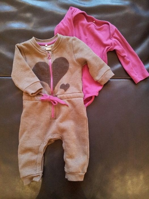 www.mamikreisel.de - hier gibt's tolle Outfits für Groß und Klein #Mamikreisel