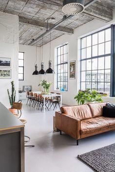 Interior Design Software Online Home Interiors Catalog Scandinavian Bedroom Furniture Sofa Modern