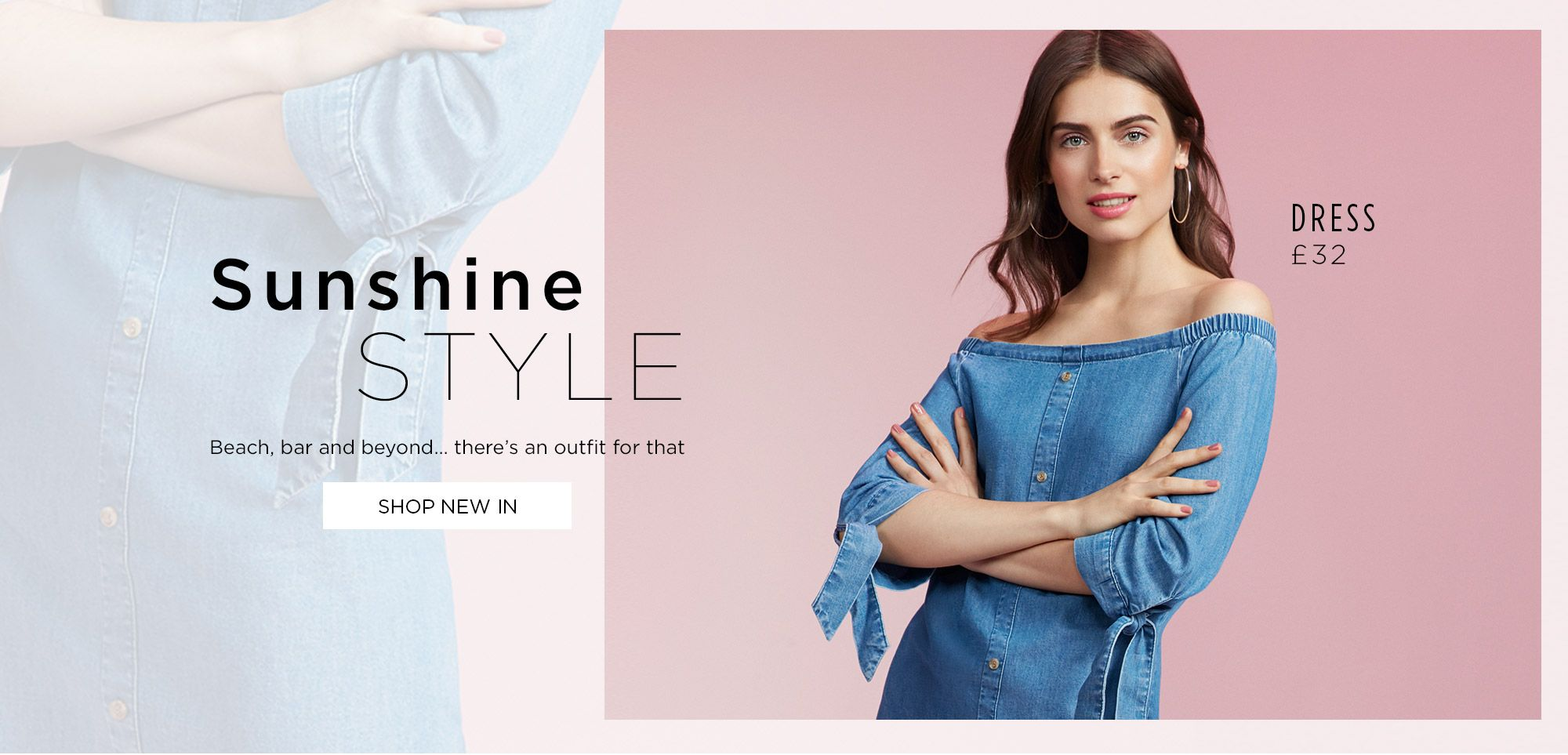 Dorothy Perkins Coupons Get up to 60% off on Selected Lines http ...