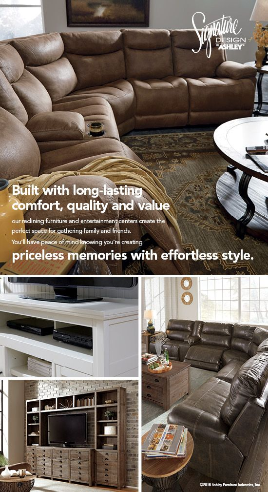 Living Room Furniture And Accessories Home Furniture Style Ideas Ashley Furniture Ashleyfurniture Furniture Stores Nyc Ashley Furniture Furniture