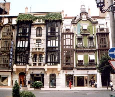 150 Ideas De Oviedo En 2021 Oviedo Oviedo Asturias Asturias España