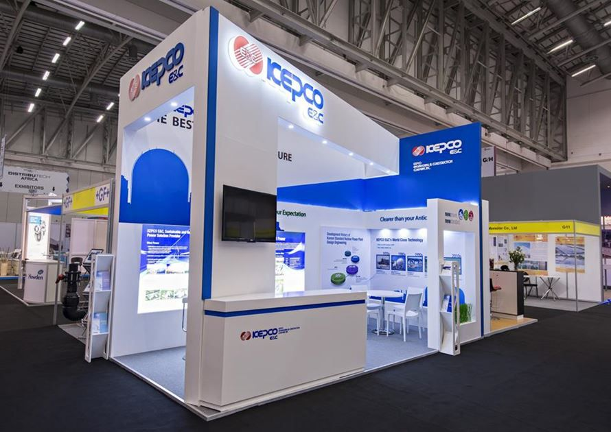 Expo Stands Durban : Exhibition stands in cape town johannesburg and durban
