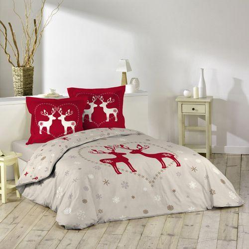 pour acheter votre housse de couette et deux taies elan pas cher et au meilleur prix. Black Bedroom Furniture Sets. Home Design Ideas