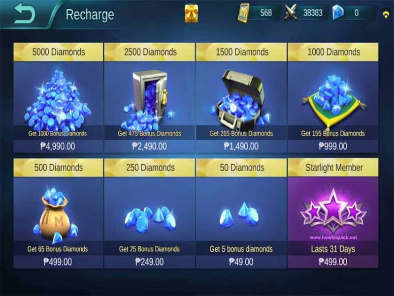12a1c70b499c0ac3b87a0e28b510a282 - How To Get Diamonds In Mobile Legends Bang Bang