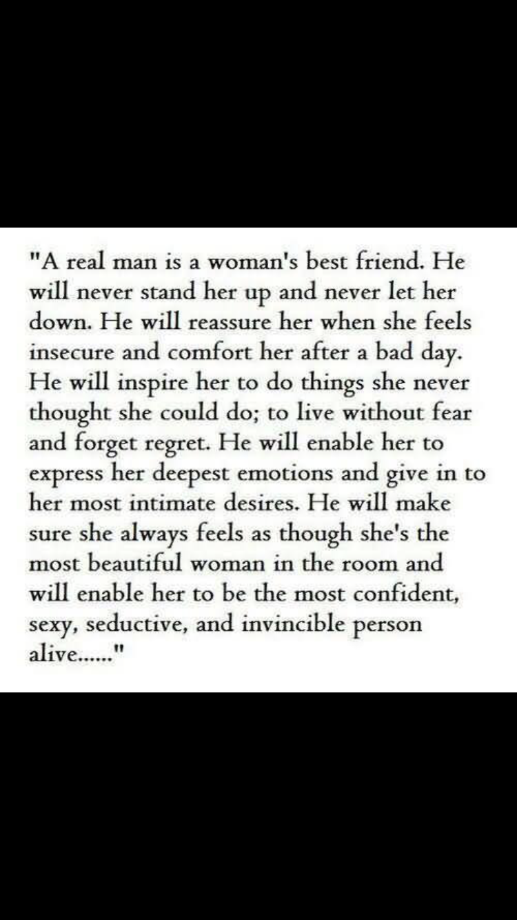 Also Can Be Said To Be The Definition Of A Real Woman Real Women Quotes Wisdom Quotes Soulmate Quotes