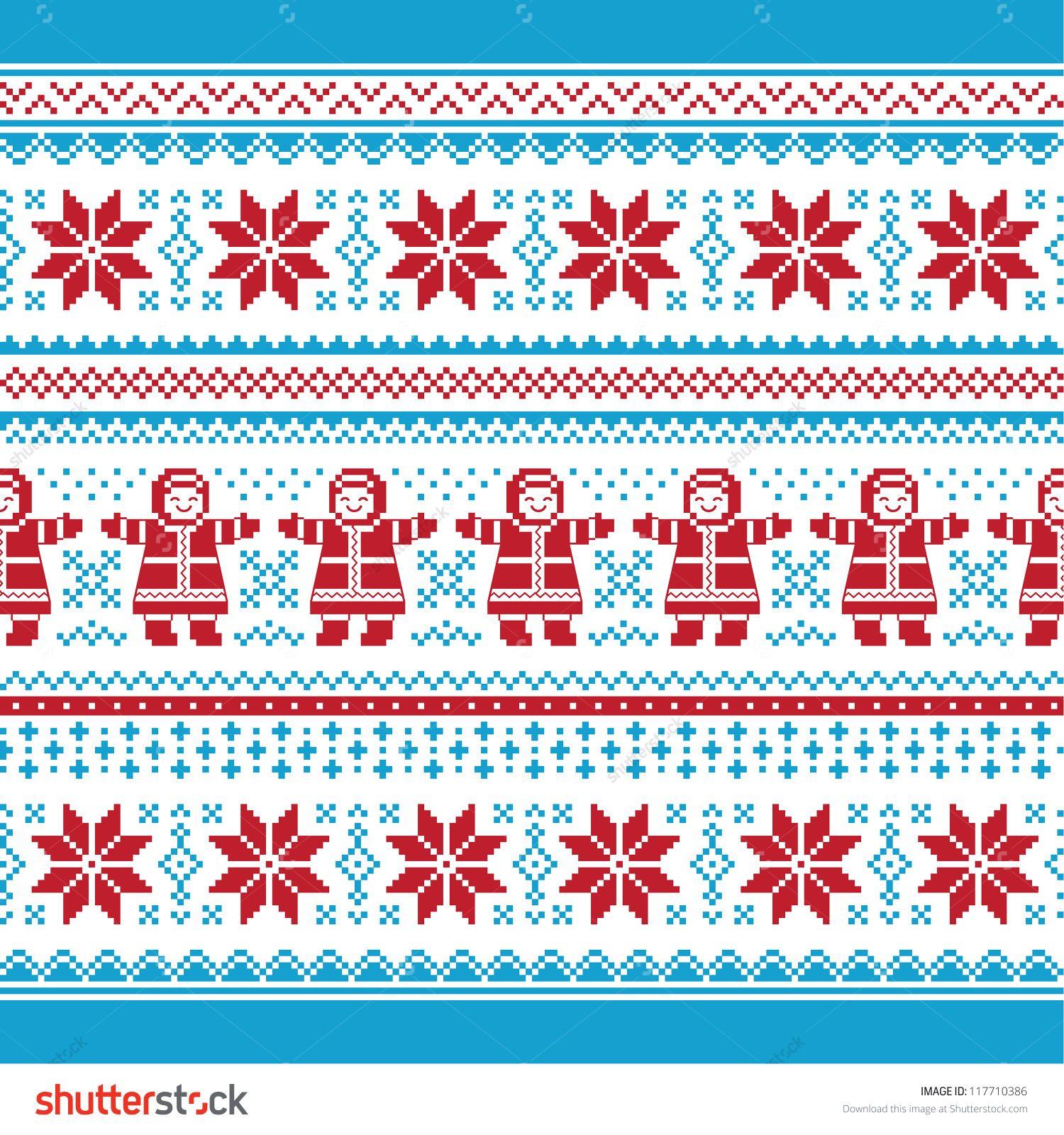 Pin von Megan Lewis auf CELEBRATION: Christmas | Pinterest | Leggins ...