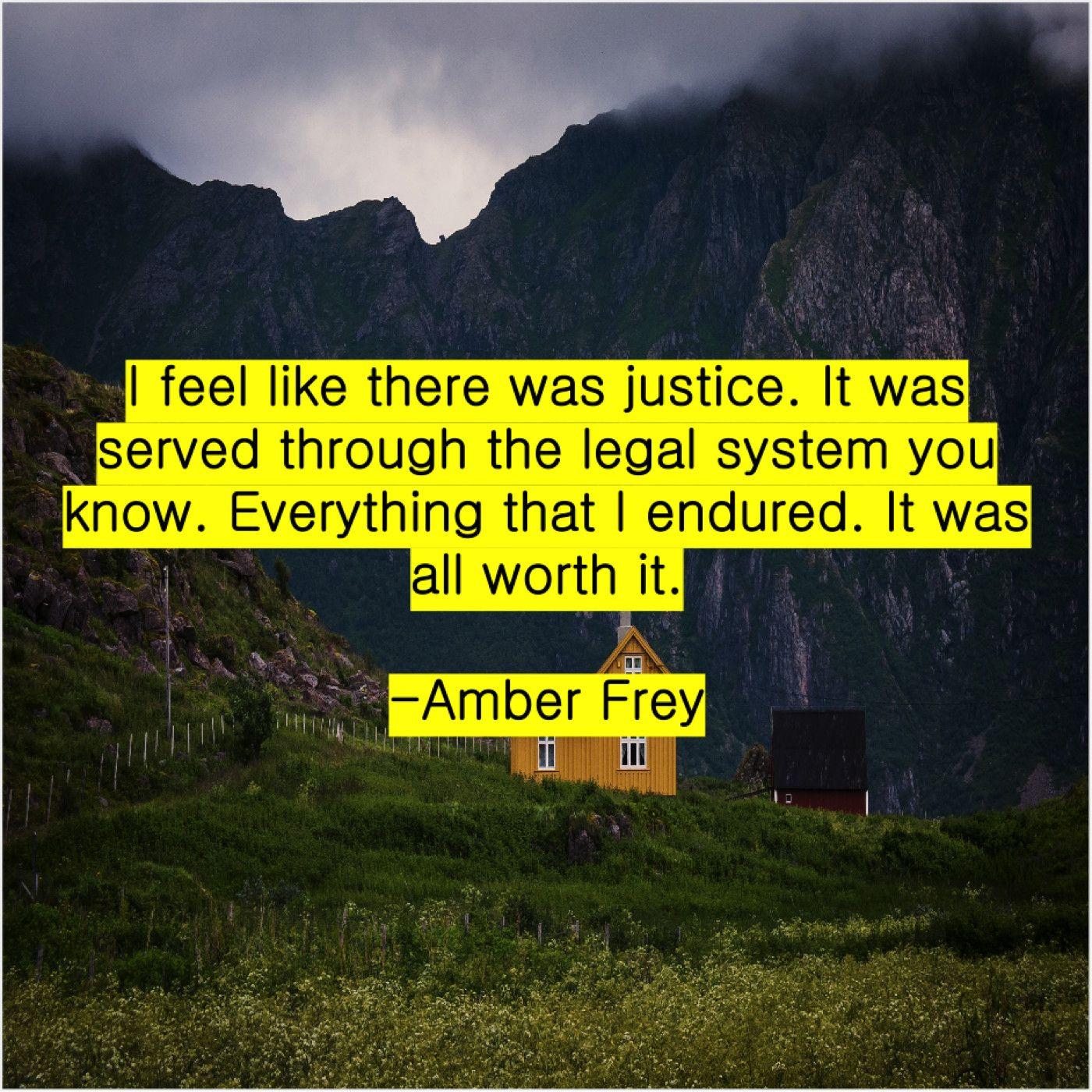 Amber Frey I Feel Like There Was Demetri Martin Annie Leibovitz Jason Mraz