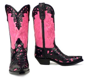 1000  images about cowboy boots on Pinterest | Pink cowgirl boots
