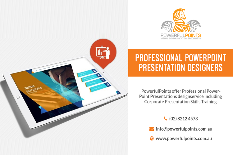 PowerPoint help center