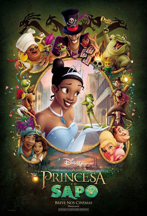 8 Ideas De Peliculas De Disney Peliculas De Disney Peliculas Peliculas Infantiles De Disney