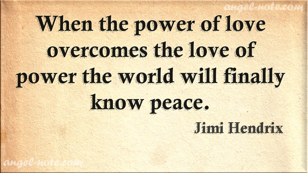 Famous Quotes About Peace Love #peace #power  Famous Quotes  Pinterest  Famous Quotes And .