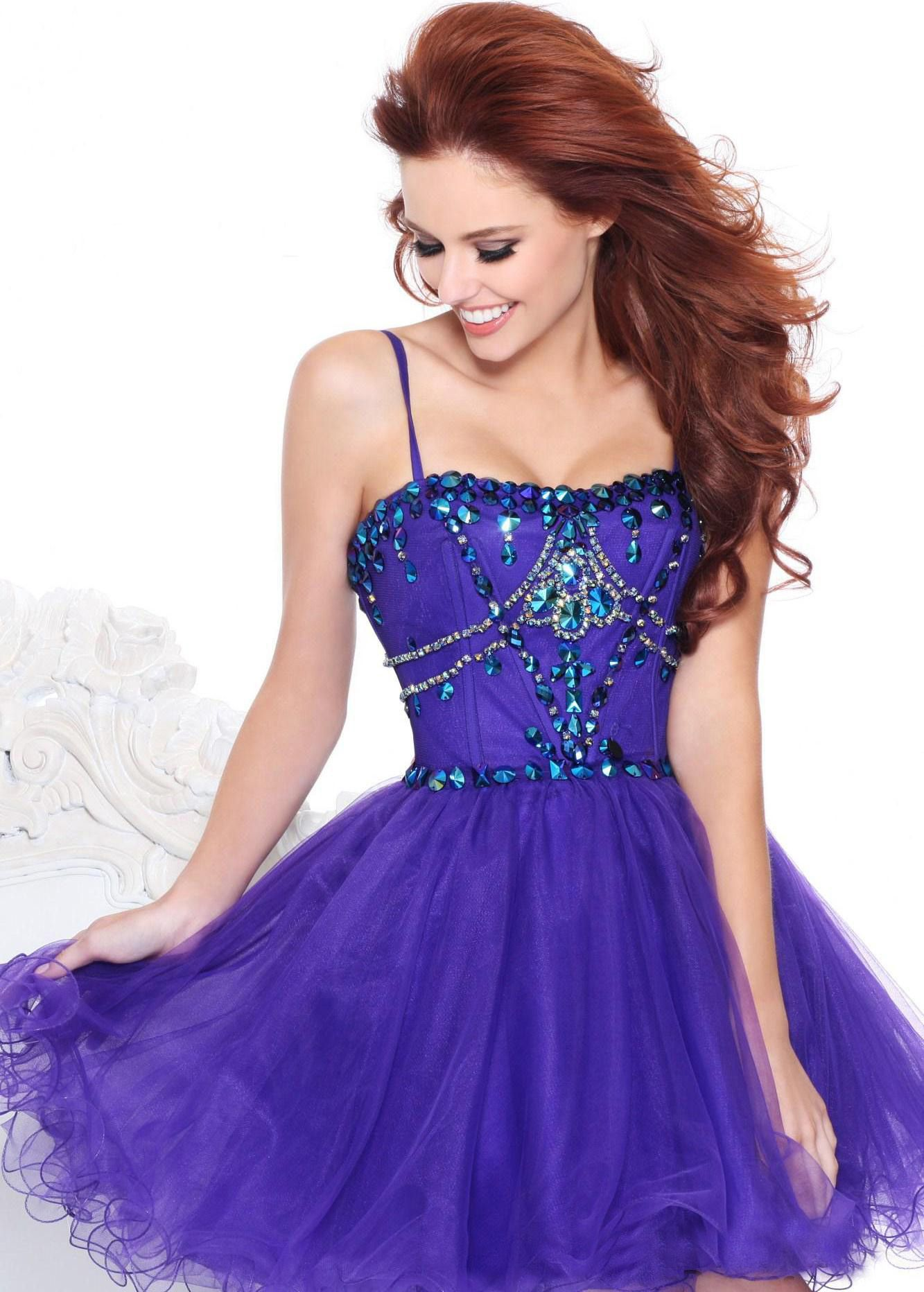 homecoming dress homecoming dresses   Dresses   Pinterest   Boda ...
