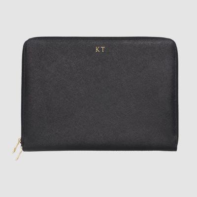 Black 13 Inch Laptop Case '