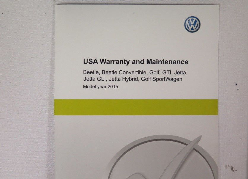 Volkswagen beetle owners manual free download httpwww volkswagen beetle owners manual free download httpvwownersmanualhq fandeluxe Choice Image