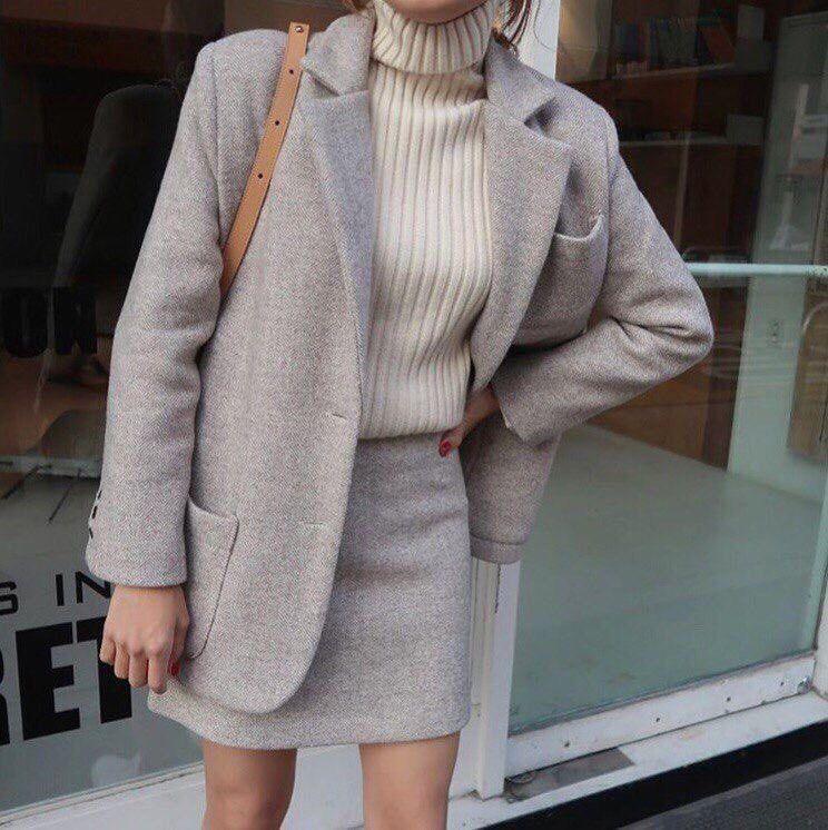 Hey There Beautiful Let S Be Friends Insta Pinterest Нðšð›ð²ð›ð¥ð®ðžð›ðžð¥ð¥ðš Fashion Clothes Minimalist Outfit