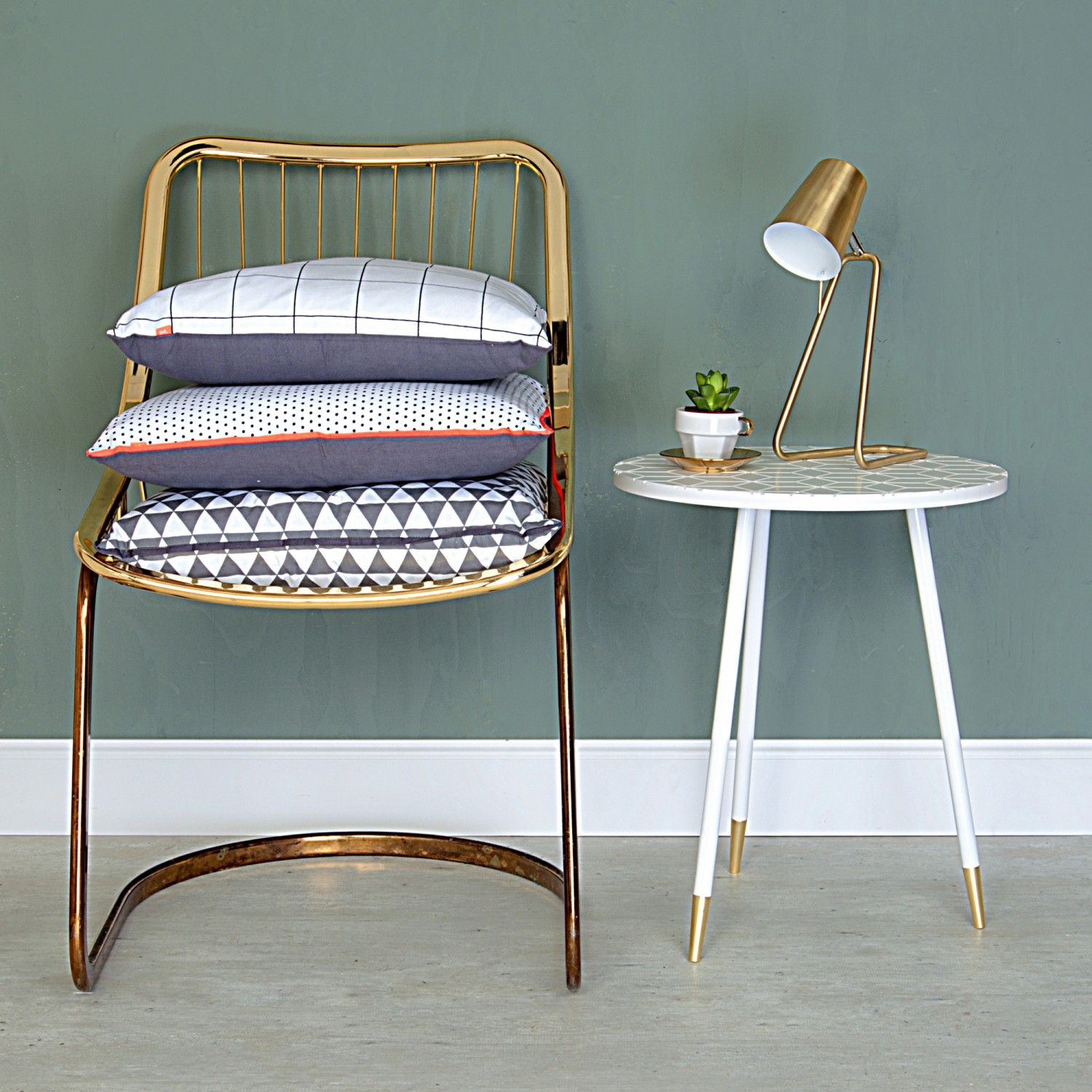 Table lamp z gold lamp gold table interior pinterest are you interested in our copper brass table lamp light with our z shaped desk office table lamp you need look no further geotapseo Choice Image