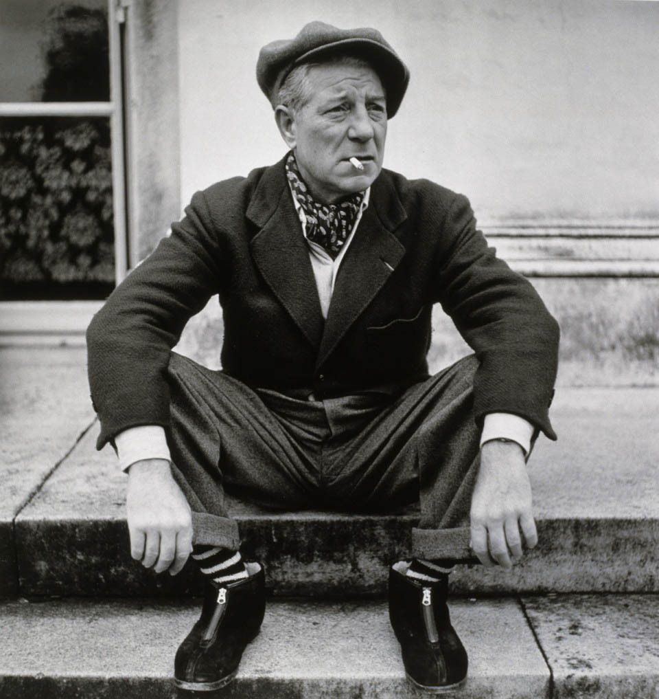 jean gabin je saisjean gabin wiki, jean gabin wiki fr, jean gabin фильмы, jean gabin filmography, jean gabin best of, jean gabin je sais lyrics, jean gabin la grande illusion, jean gabin femme, jean gabin fr, jean gabin michelle morgan, jean gabin morgan, jean gabin photo, jean gabin je sais, jean gabin online, jean gabin music, jean gabin films, jean gabin belmondo, jean gabin films complets youtube, jean gabin biografie
