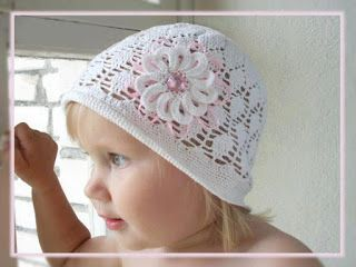 Bebé Niñas Precioso cintas Sombrero Y Calcetines Conjunto de Regalo ☆ Sombrero de Bebé-Calcetines del Bebé ☆