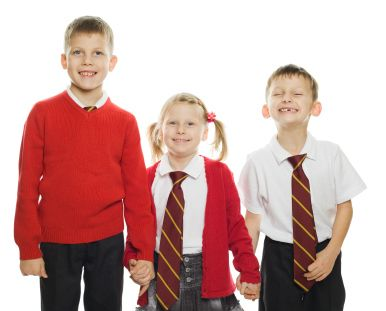 Public School Uniforms The Pros And Cons For Your Child  Public School Uniforms The Pros And Cons For Your Child  Custom Term Papers And Essays also English Class Essay  Australia University Assignments For Sale