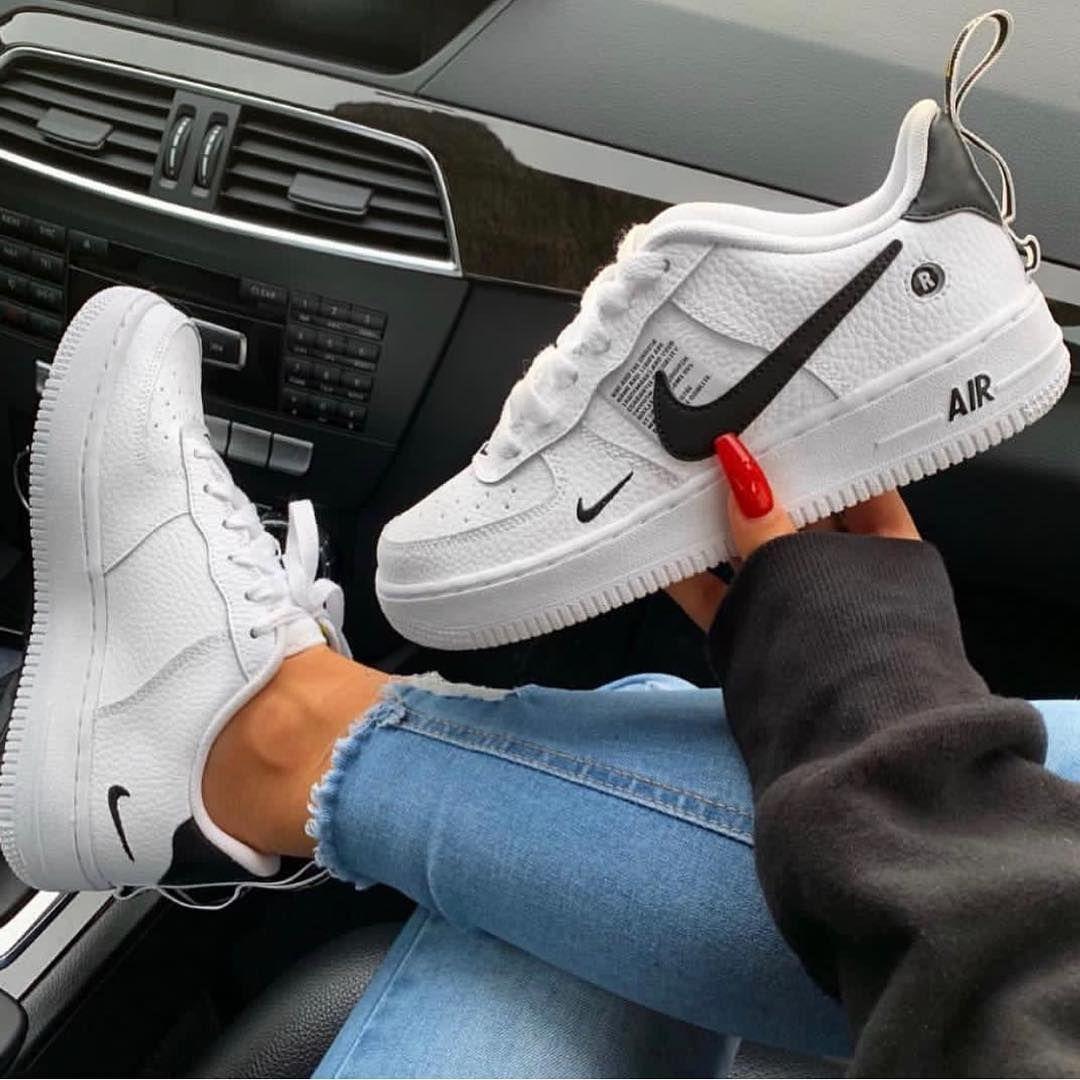 Credits sneakersavenue... Sneakers fashion, Women
