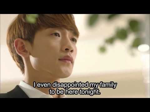COME BACK, MISTER Ep 2 – Something to Prove - YouTube