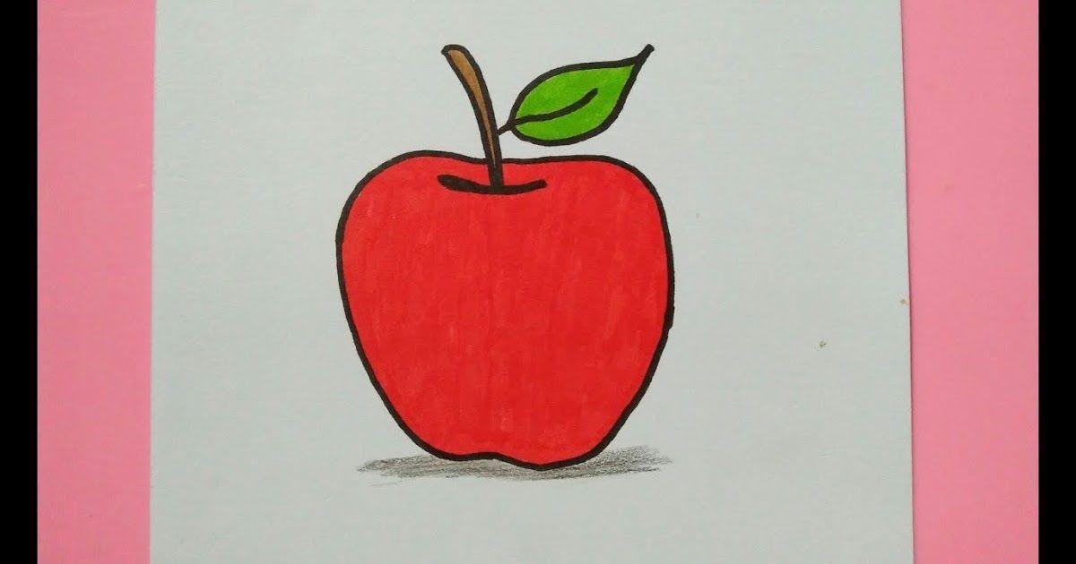 Paling Bagus 15 Sketsa Gambar Kolase Buah Buahan Gambar Sketsa Buah Apel Gambar Kolase Adalah Salah Satu Contoh Seni Yang B Sketsa Kolase Belajar Menggambar