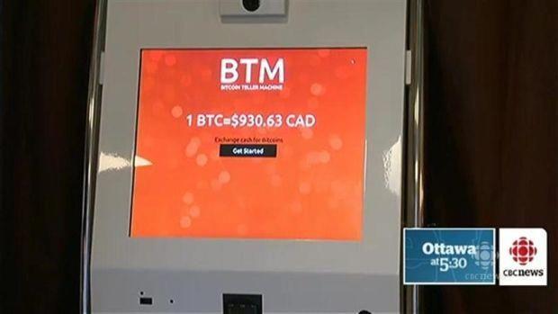 bitcoin broker ottawa