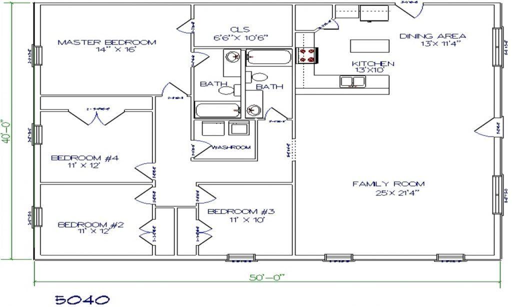 plans texas barndominium designed for living barndominium