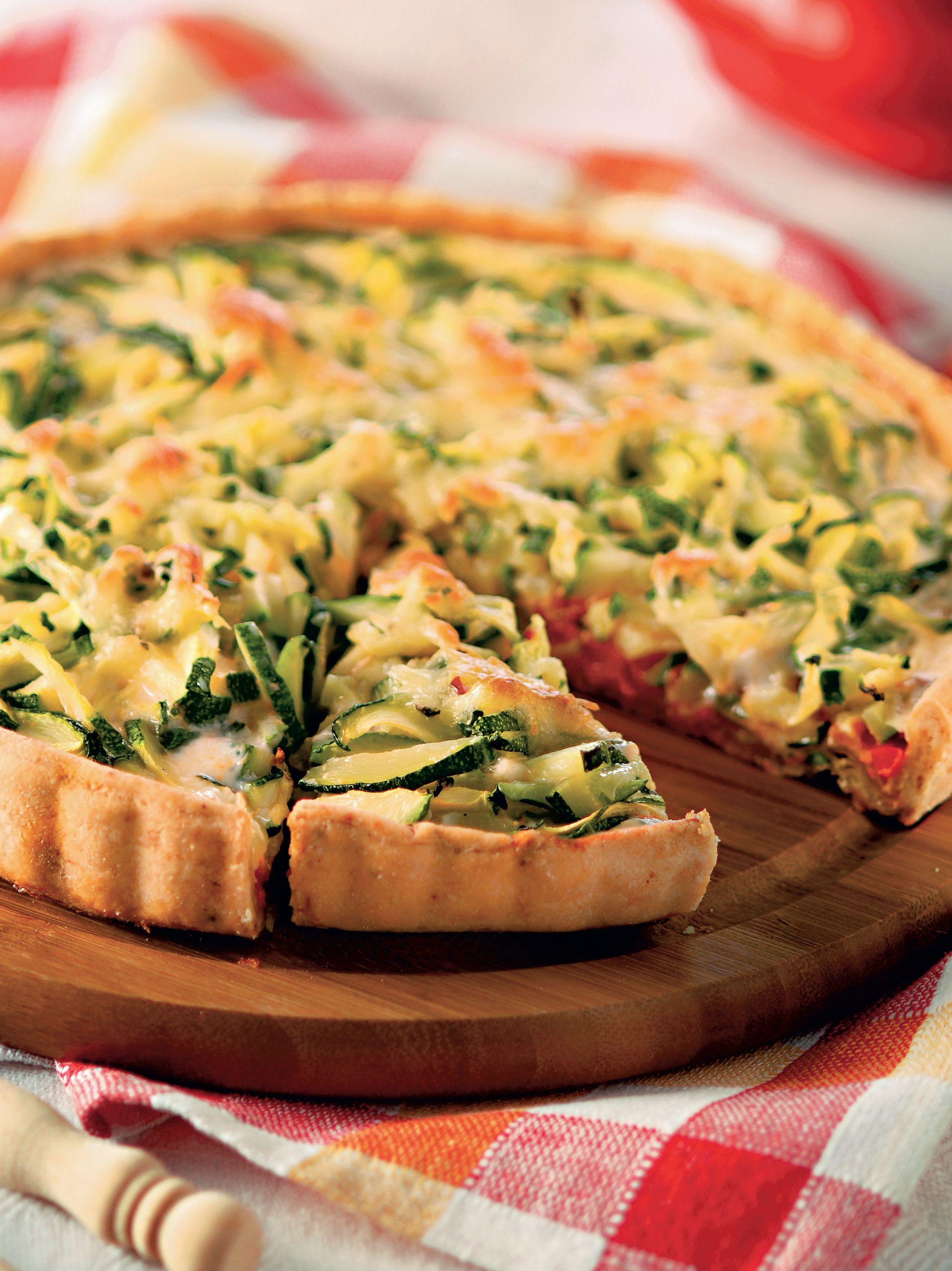 пирог из кабачков рецепт с фото бархатное бордовое