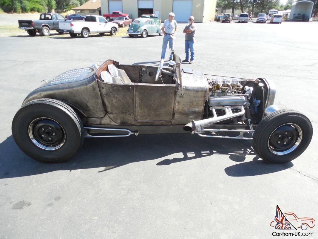 Model T Hot Rod Google Search Rat Rods Truck Rat Rod Hot