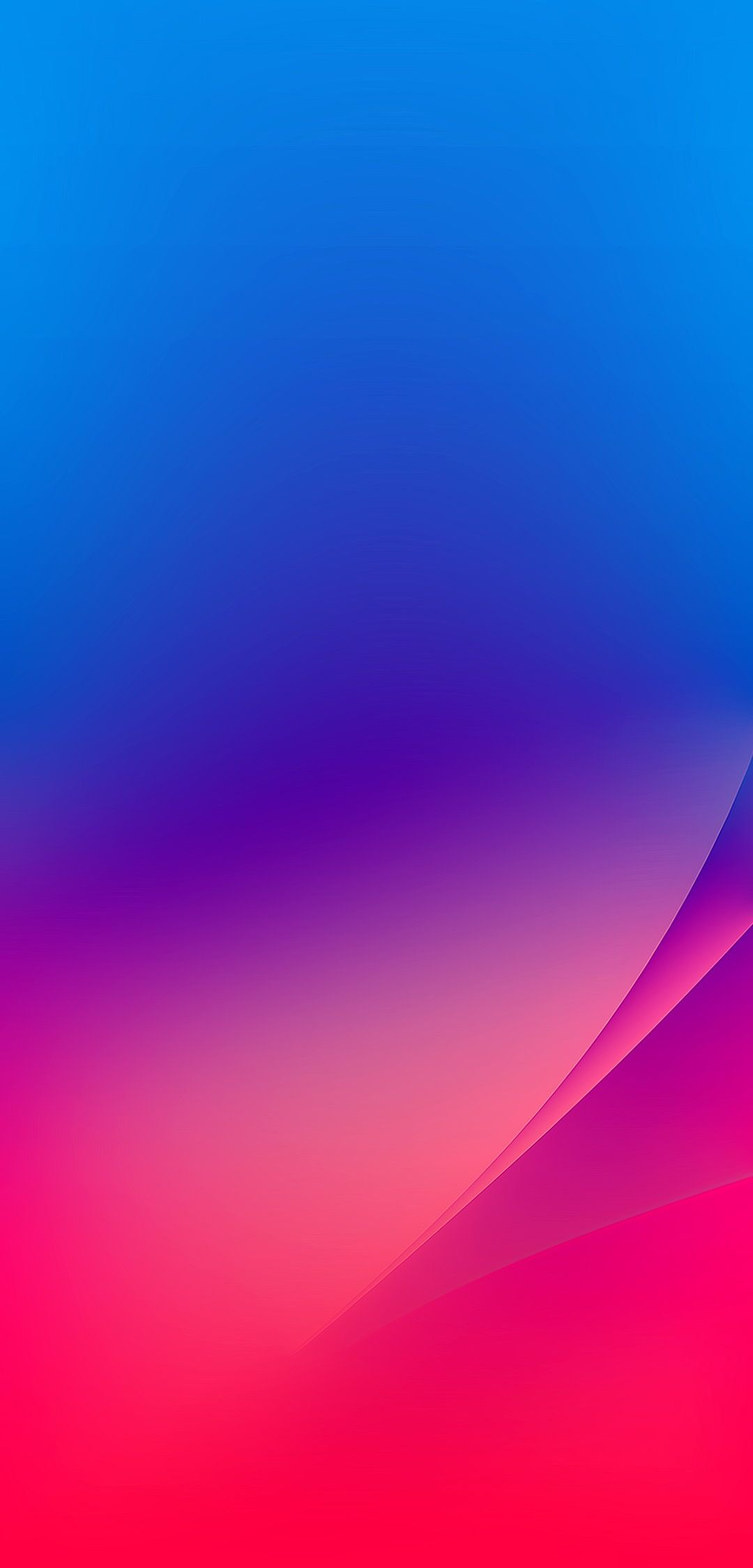 Wallpapers Xiaomi Mi 8 Pack 2 Fond D Ecran Telephone Fond D Ecran Android Fond D Ecran Colore