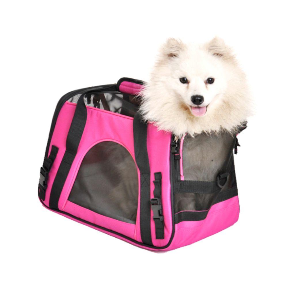 6d4dd51f9fd Pet Carrier Dog Bag Designer Dog Carrier Bags for Puppy Medium Dog  Transport Bag Carriers for Cats Pet Bag  Affiliate