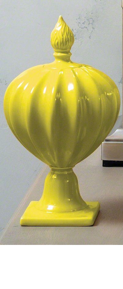 Yellow Accessories Yellow Decor Yellow Home Decor Yellow