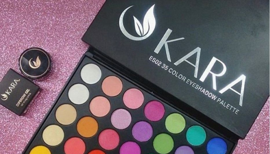 متجر ساره Eyeshadow Beauty