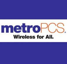Http 2computerguys Com Metropcs 50 Prepaid Refill Pay Your Bill Wireless Cardmetropcs P 14934 Html Cell Phone Plans How To Plan Phone Plans