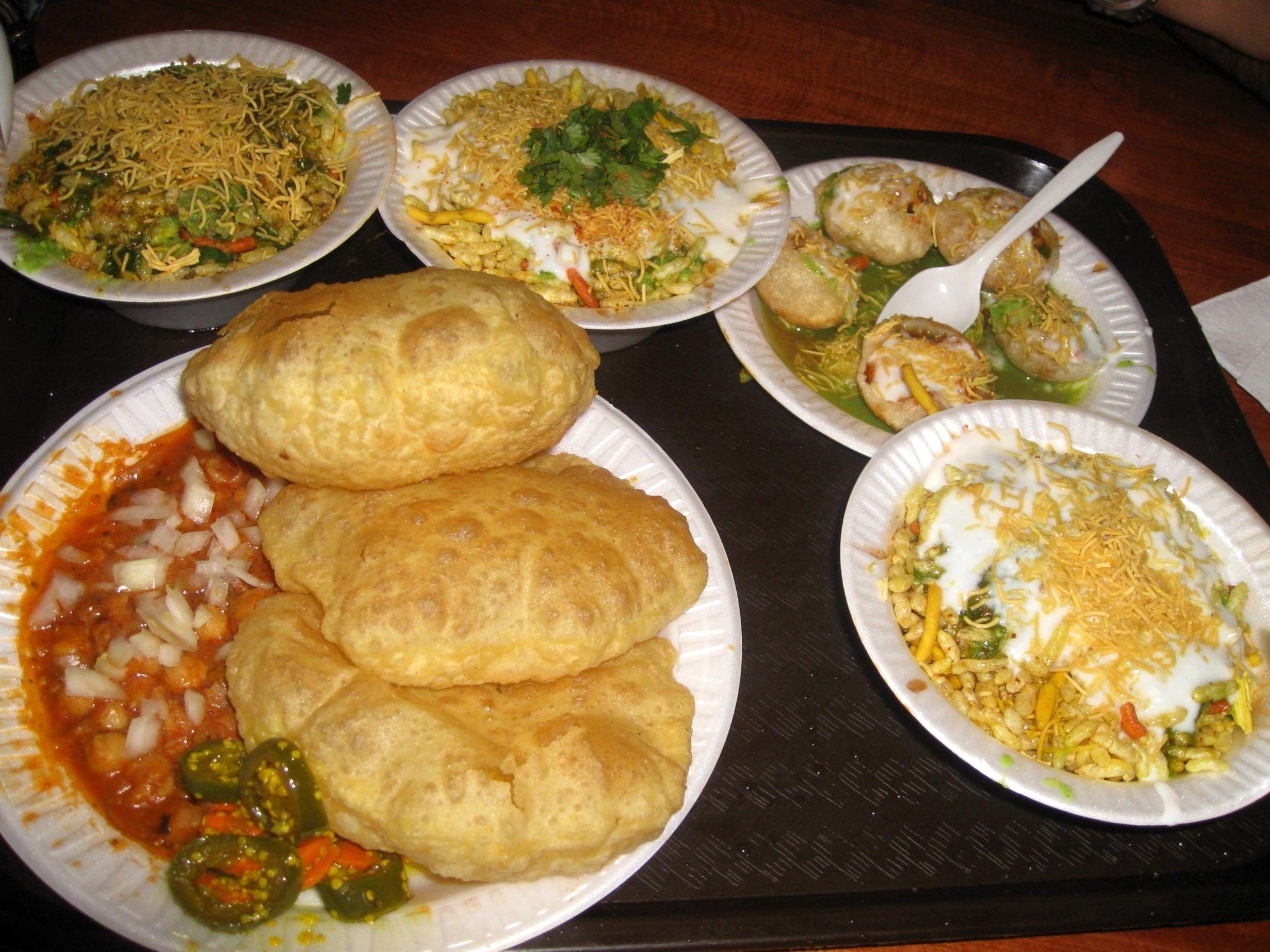 Makanan Diet 7575 Resep Resipi Recipe Indonesia Food