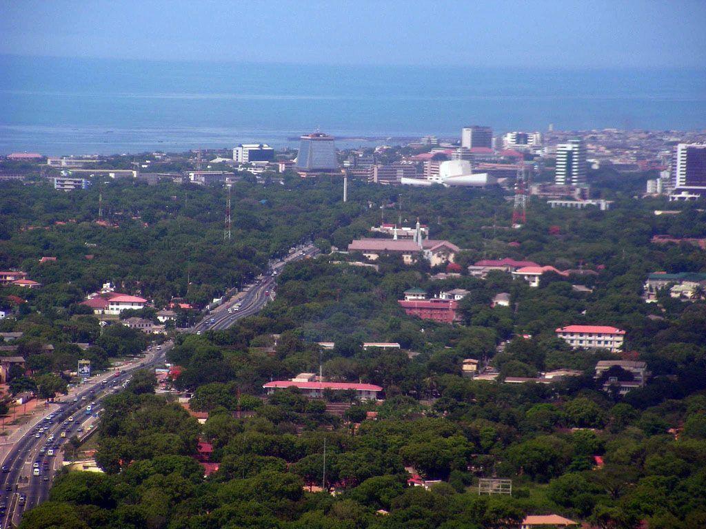 Porto-Novo, Benin | Cities in africa, Porto novo, Country photography