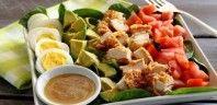 Afvallen met het Paleo Dieet: 5 Onmisbare Punten