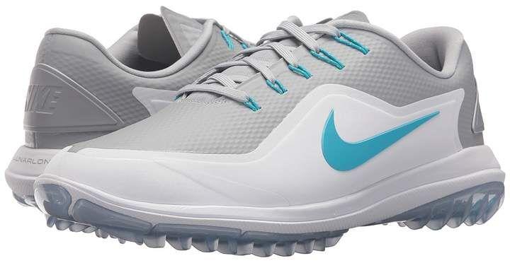 d180636e857c Nike Lunar Control Vapor 2 Men s Golf Shoes
