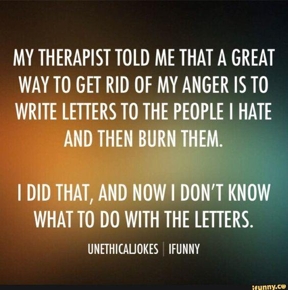 27 Hilarious Snarky Quotes
