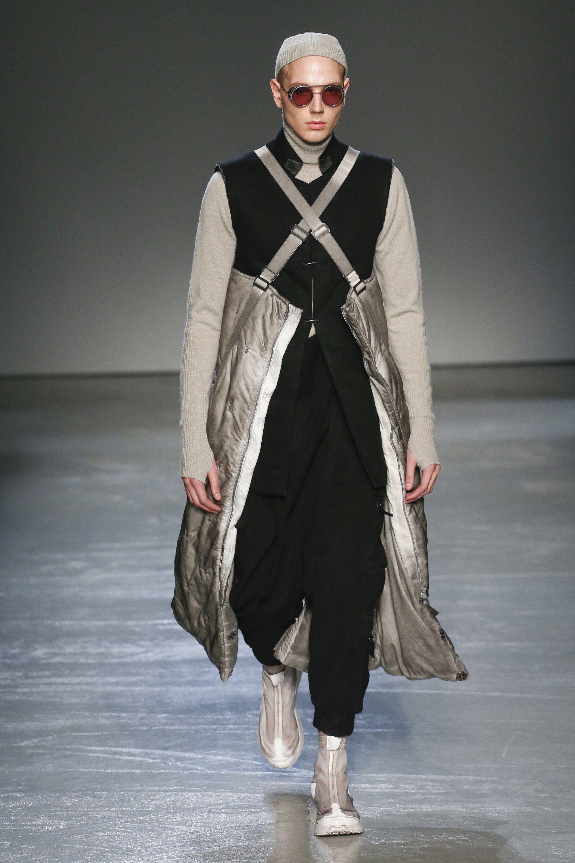 Mint the springsummer colour trend kıyafet ve aksesuar