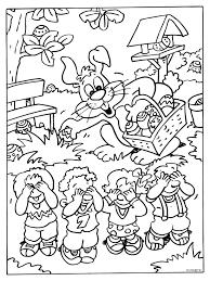 Kleurplaten Pasen Groep 5.Afbeeldingsresultaat Voor Pasen Tekening Groep 5 Obs Ostern