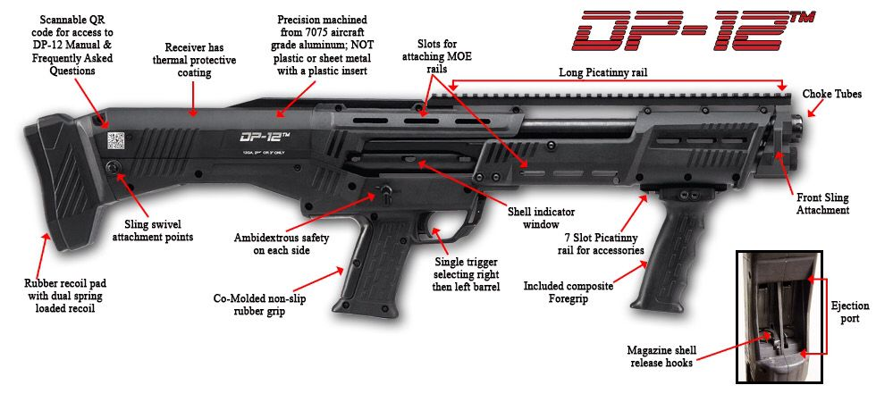 Dp 12 At Cheaper Than Dirt I Cant Wait To Get My Hands On One