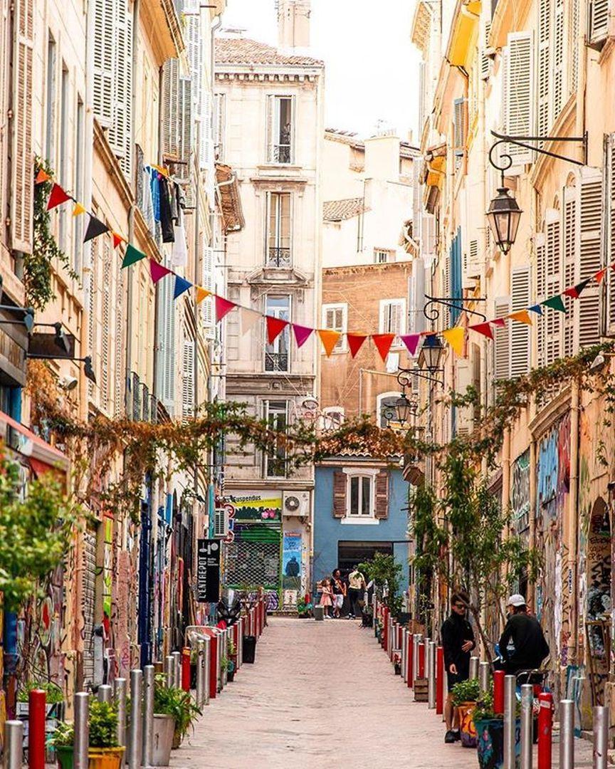 Marseille en 2020 Marseille, Marseille france, Hello france