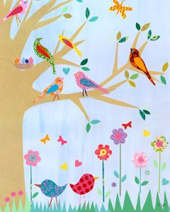 kids butterfly wall art - Google Search  sc 1 st  Pinterest & kids butterfly wall art - Google Search | Rainbows for kids rooms ...