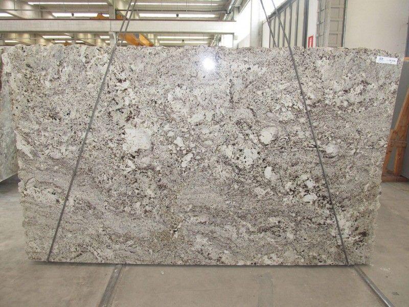 Alaska White Granite Slabs Ct Ma Nh Ri Ny Nj Pa Vt Me New England Granite Slab White Granite White Granite Slabs