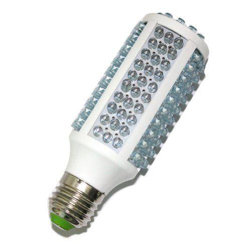 Zehui Blue E27 168 Led Corn Light 220v 10w Led Spot Light Bulb Lamp Spotlight 13cm X 4 5cm By Zehui 10 99 Buy Led Lights Outdoor Ceiling Fans Light Bulb Lamp