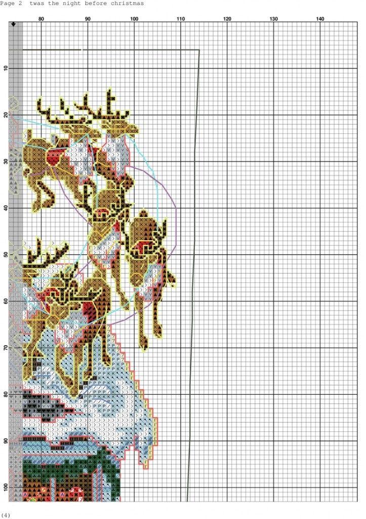 Pin de Ulrike o en Punto Cruz | Pinterest | Punto de cruz, Puntos y ...