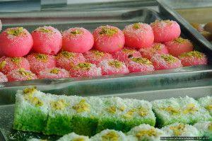 Good Traditional Eid Al-Fitr Feast - 12a36c6d0c897f52892e604361d5a4c1  Trends_197410 .jpg