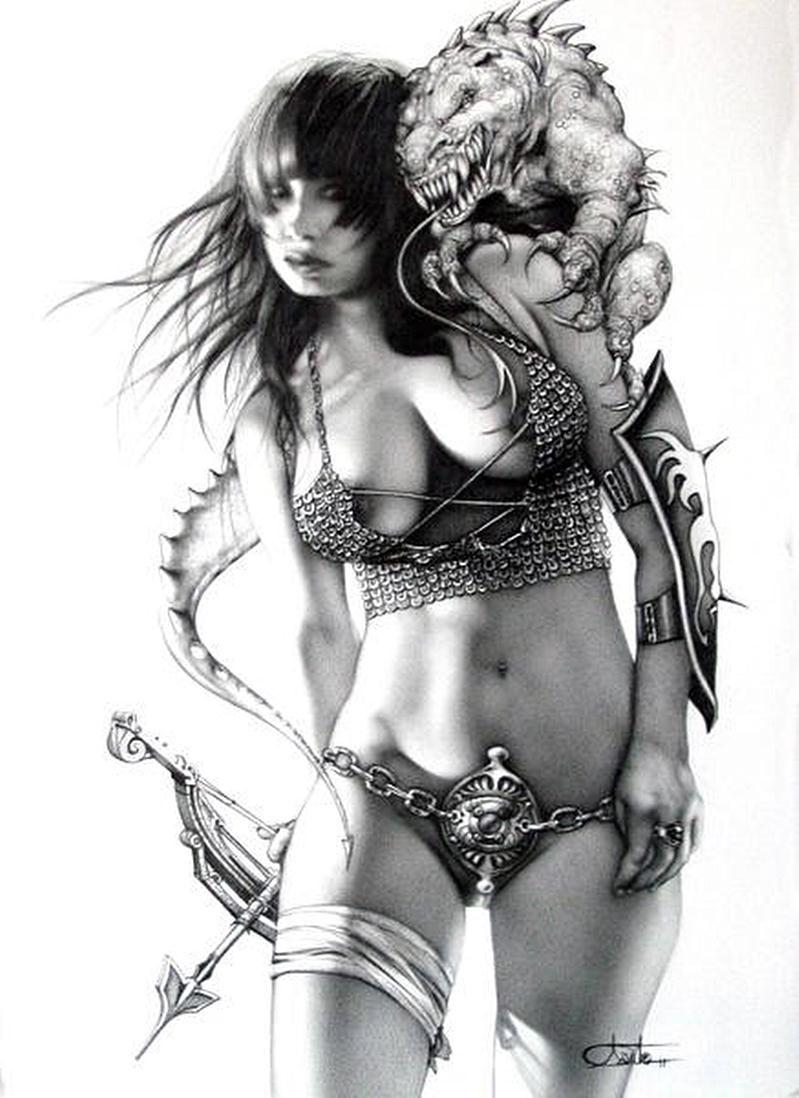 girls-erotic-fantasy-art-gallery